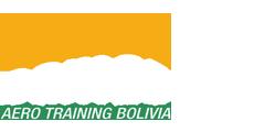 CAMAS Aero Training Bolivia