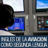 ingles-pro1