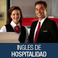 ingles-pro2