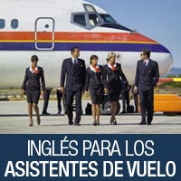 ingles-pro4