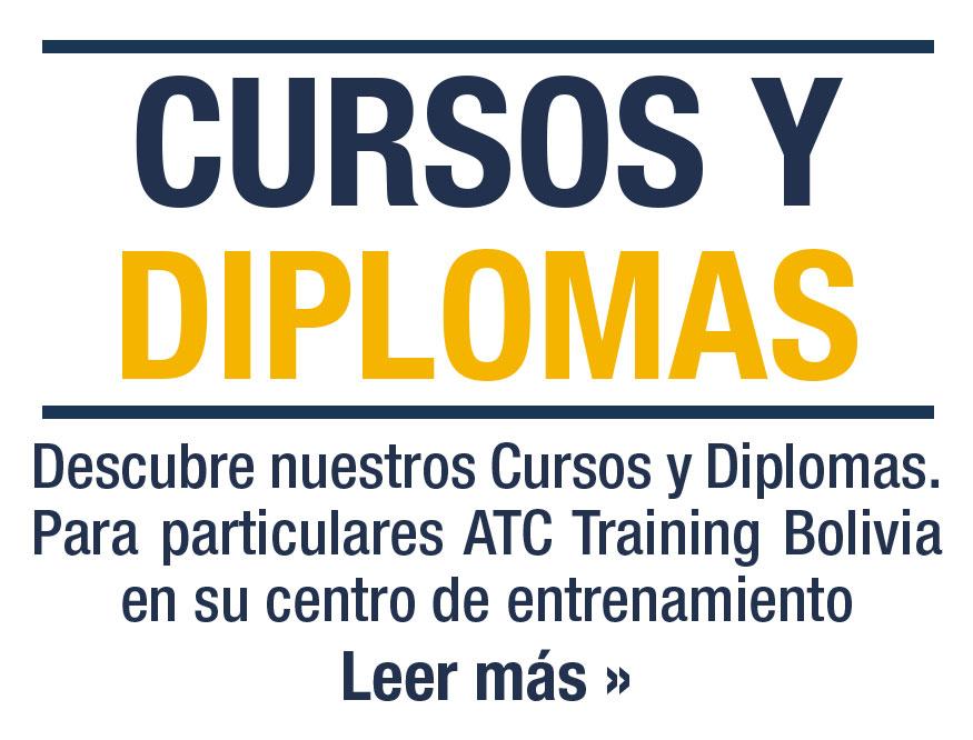 diplomas-cursos