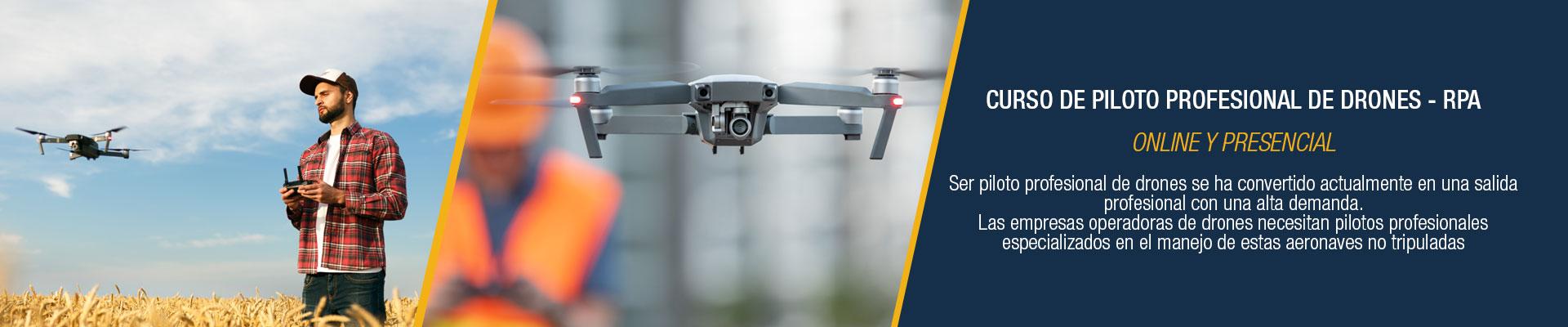 slide-drone-cursos